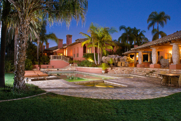 rancho-santa-fe-real-estate
