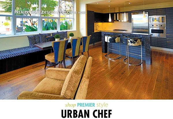 shop-premier-style-urban-ch