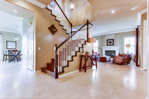 cleaning-your-home-for-open house