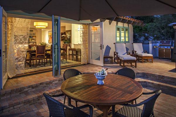 del-mar-luxury-real-estate