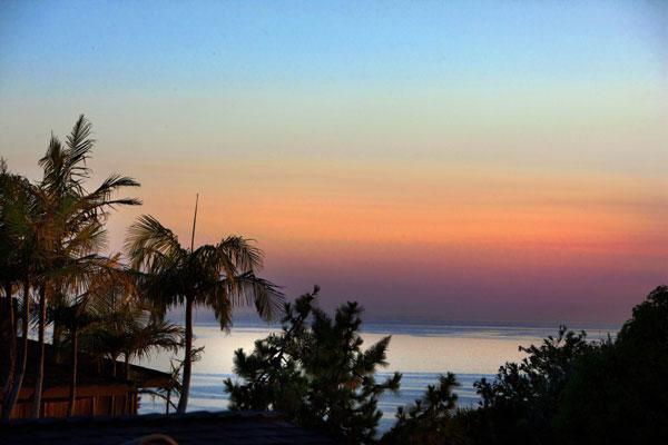 del-mar-ocean-views