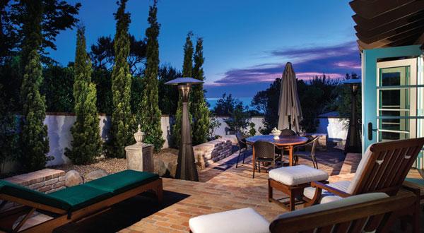 luxury-del-mar-view-real-es