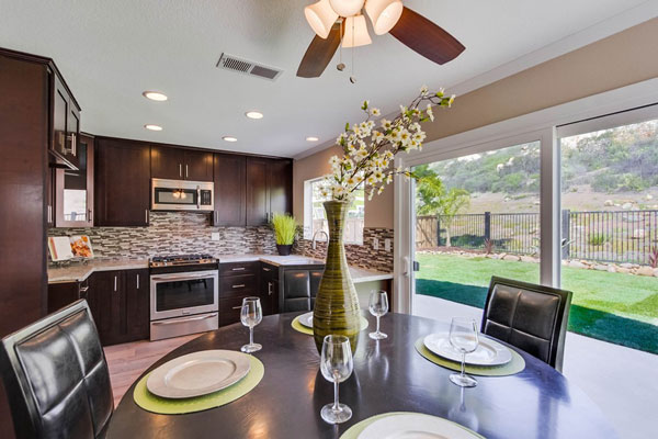 luxury-home-clean-service