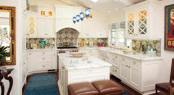 luxury-kitchen-del-mar