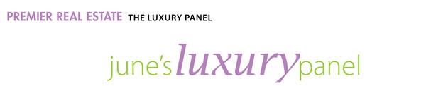 luxury-panel