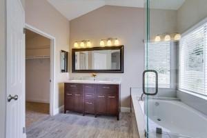 rancho-santa-fe-home-cleaning service