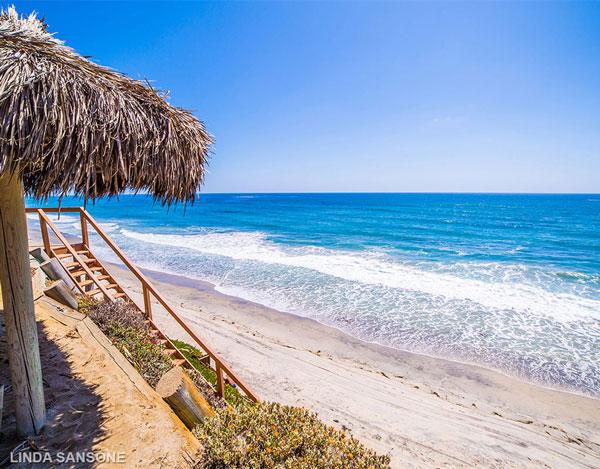 beachfront-property-encinit