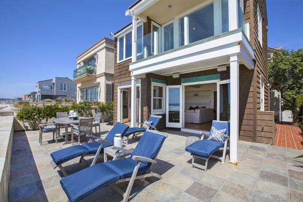 del-mar-luxury-estate