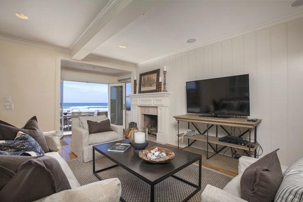 del-mar-real-estate