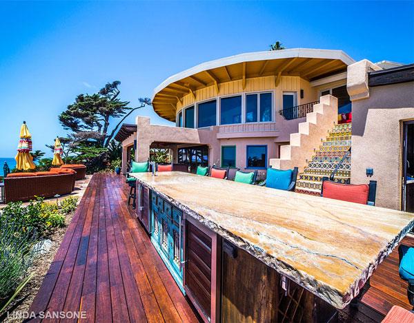 luxury-encinitas-estate