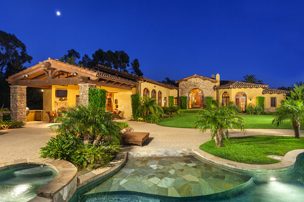 luxury-real-estate-rsf