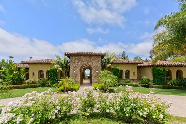 rancho-santa-fe-estate