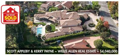 rancho-santa-fe-real-estate