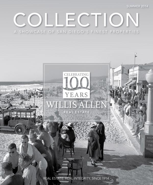 willis-allen-summer-collect