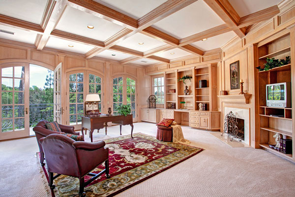 Fairbanks-Ranch-real-estate