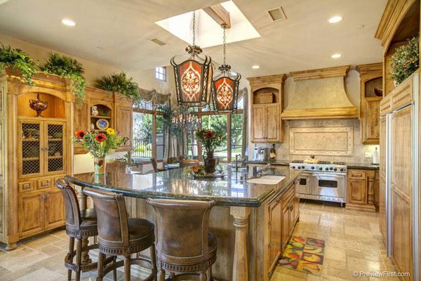 poway-luxury-real-estate1