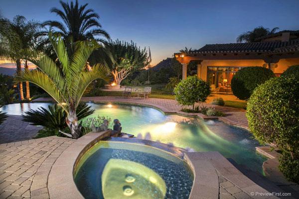 poway-luxury-real-estate2