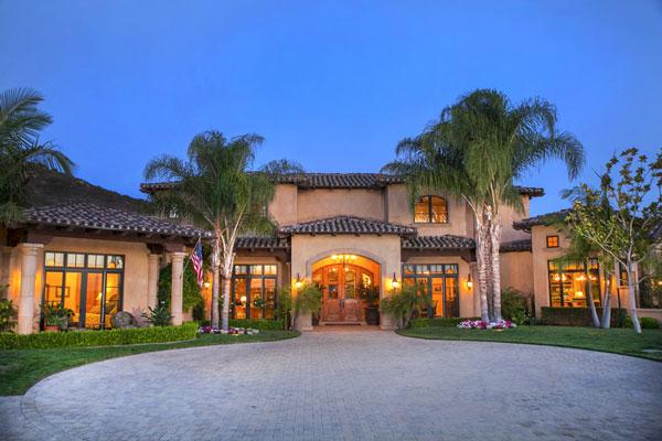 poway-real-estate