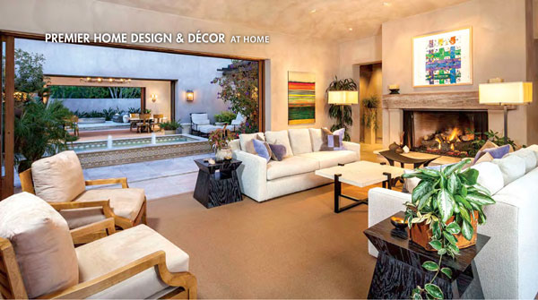 rancho-santa-fe-design