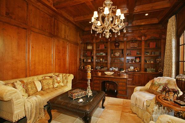 classic-luxury-estate