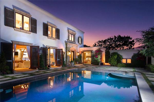 solana-beach-luxury-real-es
