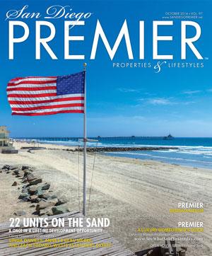 San-Diego-PREMIER-October-V