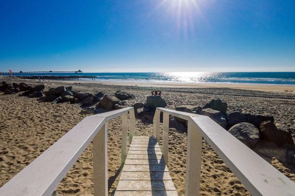 beachfront-property-san-die
