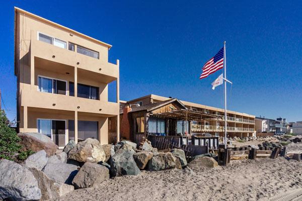 build-at-the-beach-san-dieg
