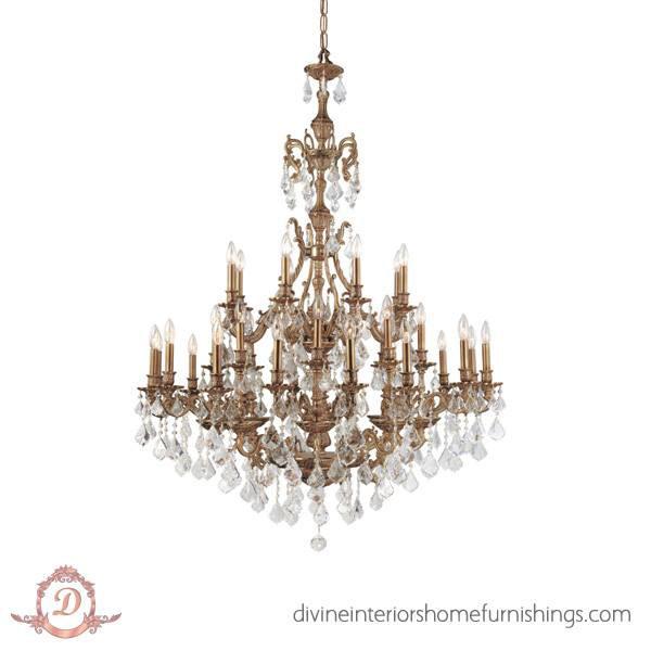 chandelier-san-diego-divine
