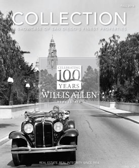 fall-willis-allen-100-years