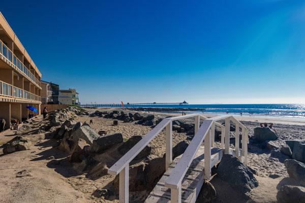 oceanfront-property-san-die