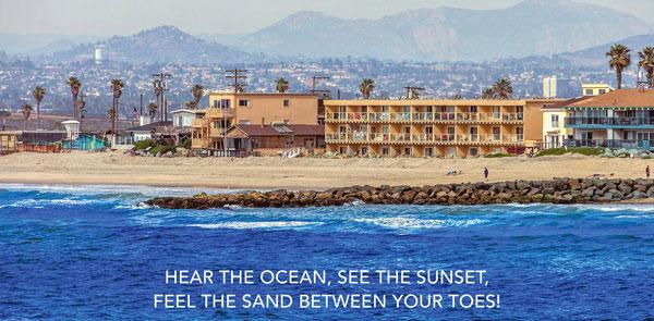 on-the-sand-development-opp