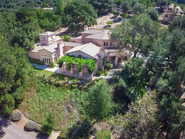 pauma-valley-real-estate6