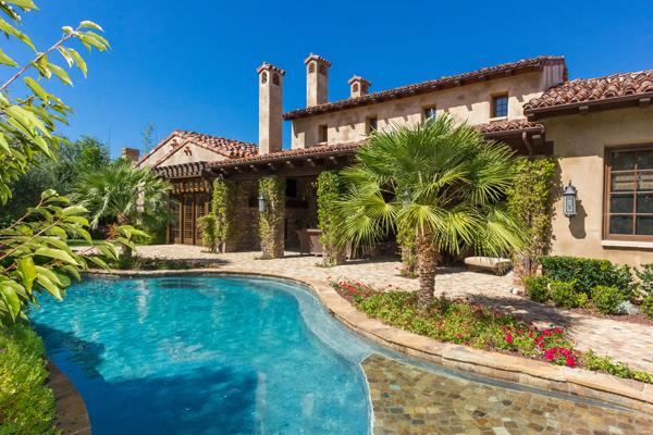 rancho santa fe real estate1