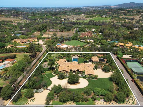 rancho santa fe real estate12