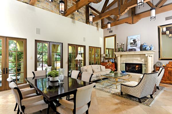 rancho santa fe real estate4
