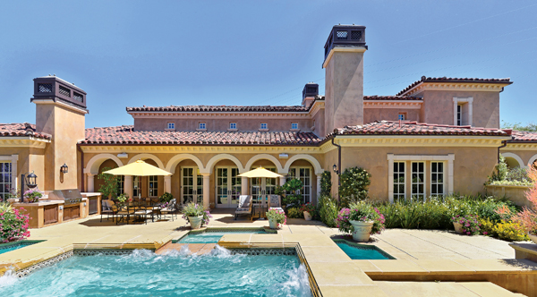 rancho santa fe real estate6