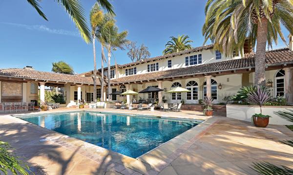 rancho santa fe real estate9