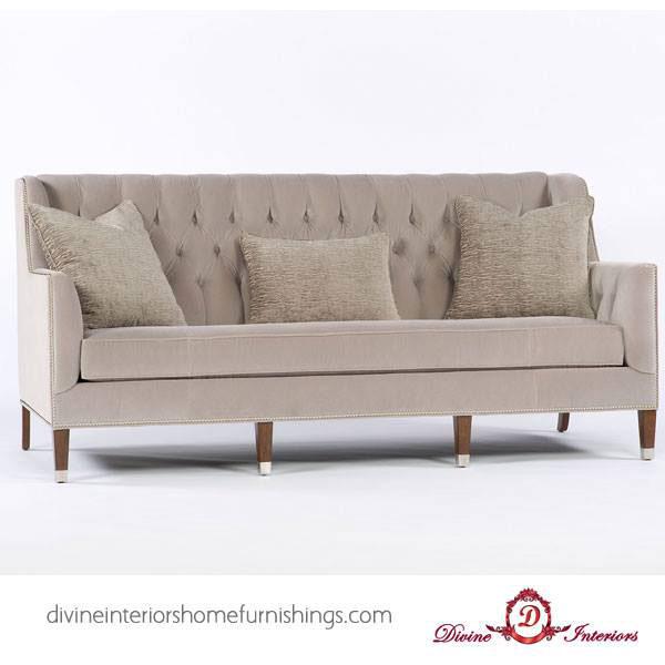 sofa-san-diego-divine-inter