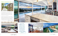 open house: LA JOLLA AT ITS BEST