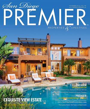 San-Diego-PREMIER-November-
