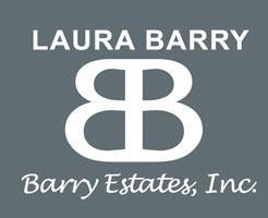 barry-estates