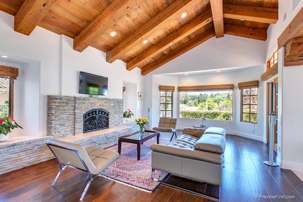 olivenhain valley home5