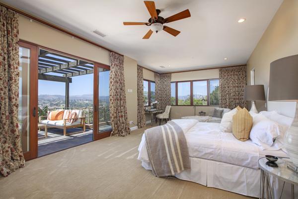 rancho santa fe real estate10