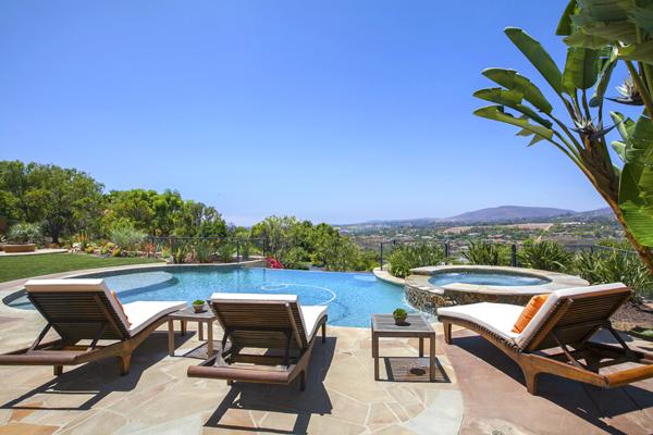 rancho santa fe real estate13