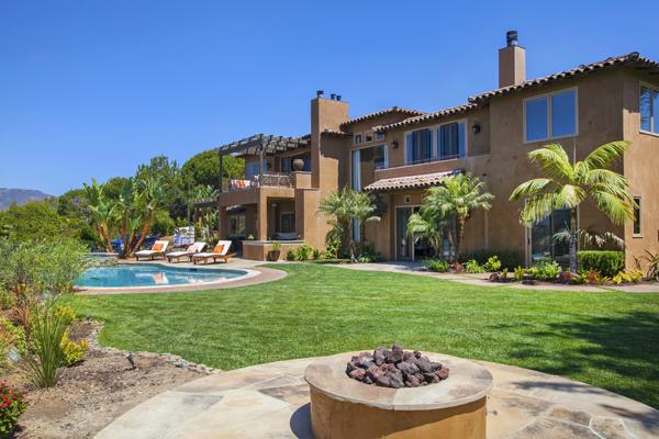 rancho santa fe real estate14