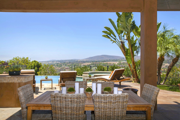 rancho santa fe real estate2