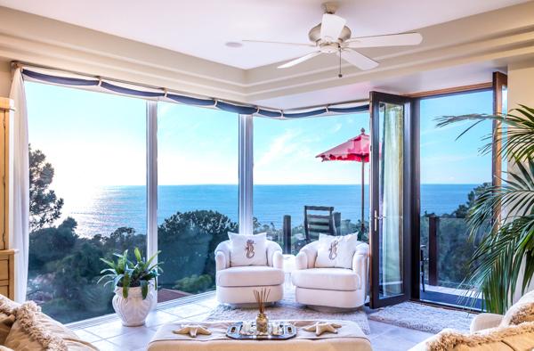 del mar ocean view home07