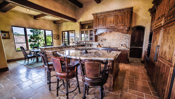 fairbanks ranch real estate2