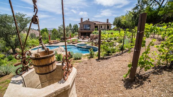 fairbanks ranch real estate3